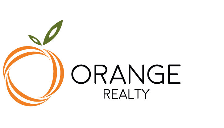 Orange Realty Pro