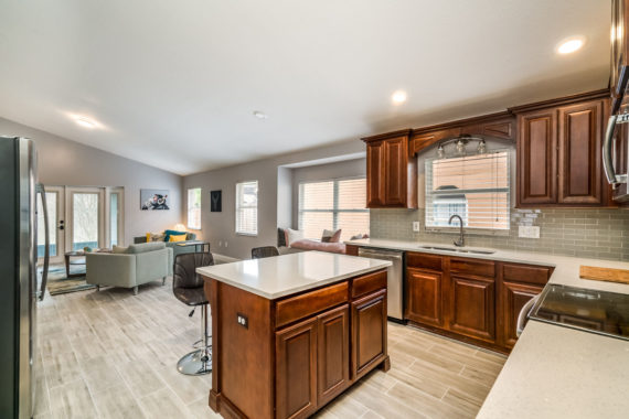 virtual-tour-275261-mls-high-res-image-7