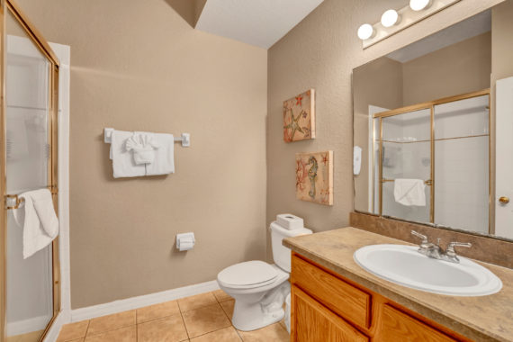 Real estate photography, Vacation photography